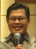 Pdt Andreas Setiawan, MTh