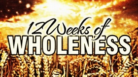 Logo 12 Weeks of Wholeness.jpg